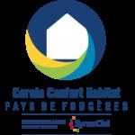 LogoCCH_CMNJ-PAYS_DE_FOUGERES