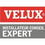 ic-expert-159758