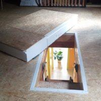 isolation-plancher-en-solivbox-34_travaux-gros-oeuvre_67122_rcrop_800-520_